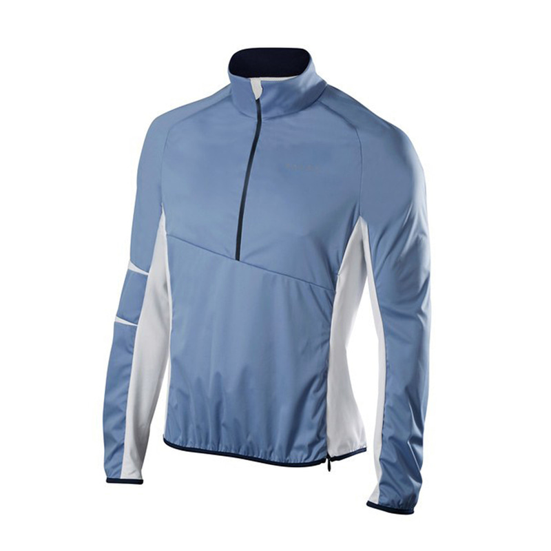 [FALKE]37812 GOLF HYBR JACKET - Men