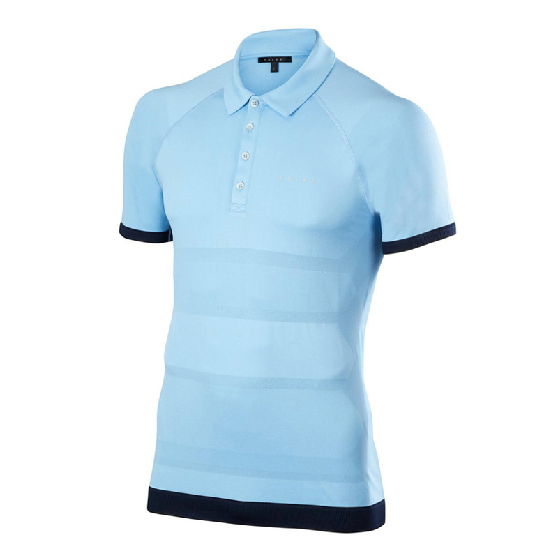 [FALKE]37841 GOLF POLO BASIC - Men
