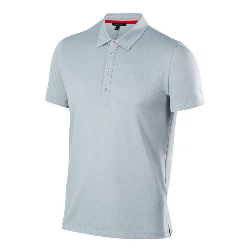 [FALKE]37843 GOLF POLO STYLE - Men