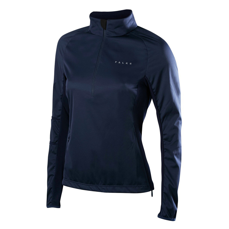 [FALKE]37712 GOLF JACKET HYB - Women