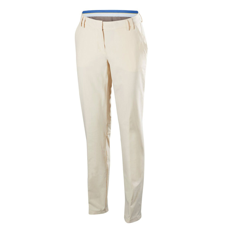 [FALKE]37713 GOLF PANTS TEC - Women