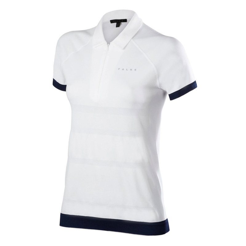 [FALKE]37831 GOLF POLO BASIC - Women